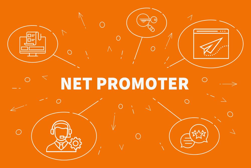 Benefícios do Net Promoter Score
