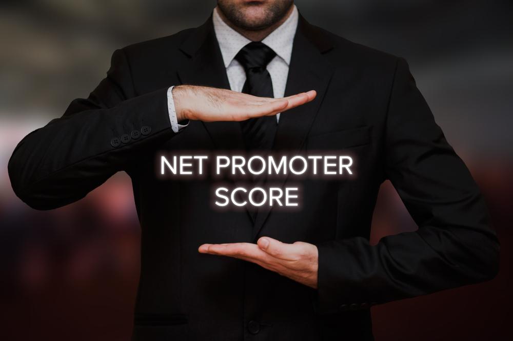 O que é Net Promoter Score (NPS)?