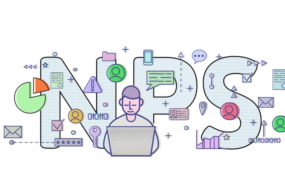 O que é Net Promoter Score, benefícios e como calcular o NPS