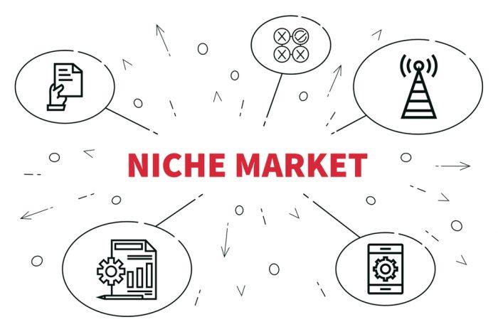 Nicho de mercado: o que é, qual a importância e como definir o seu