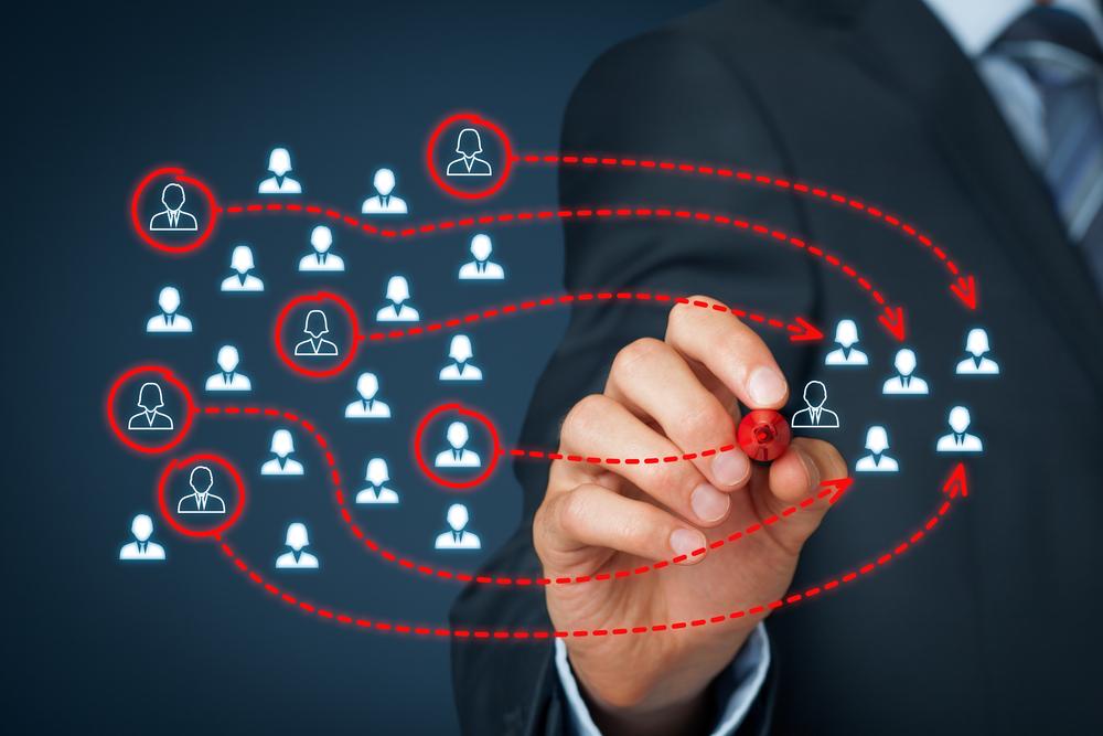 Qual a importância de definir um nicho de mercado?