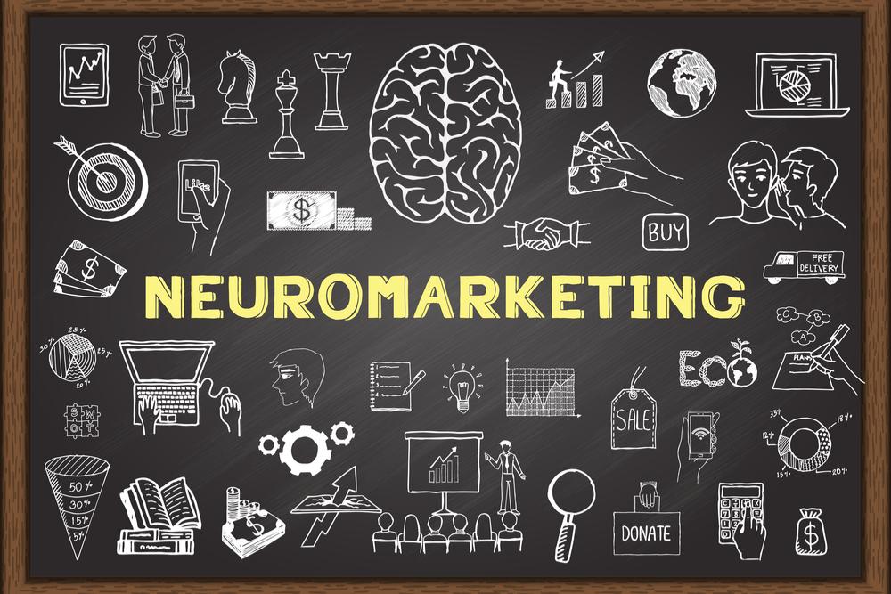 7 técnicas de neuromarketing para você aplicar no seu negócio