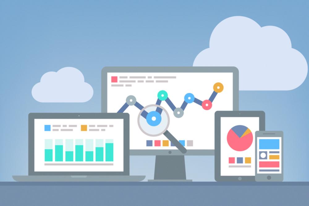 Otimização de sites: o que é e 7 técnicas para você otimizar o seu