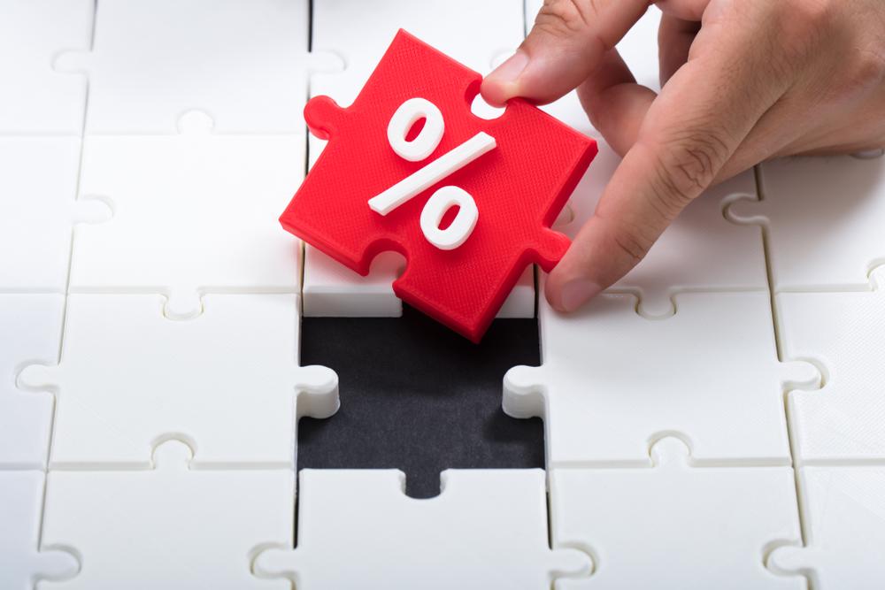 7 passos para criar um plano de comissão sobre vendas efetivo