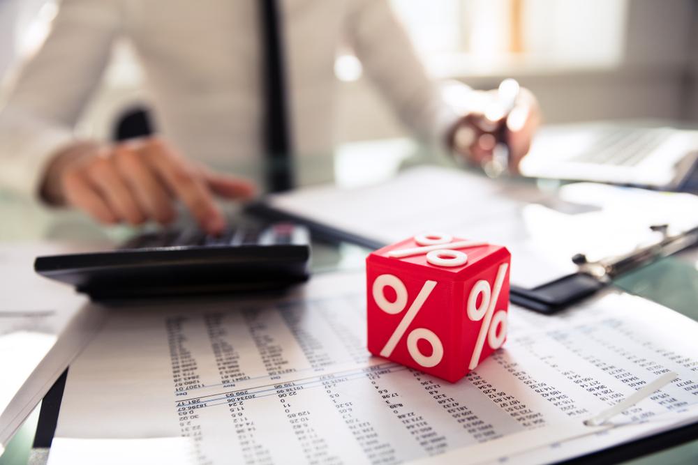 Como comissão sobre vendas pode ajudar seu negócio?