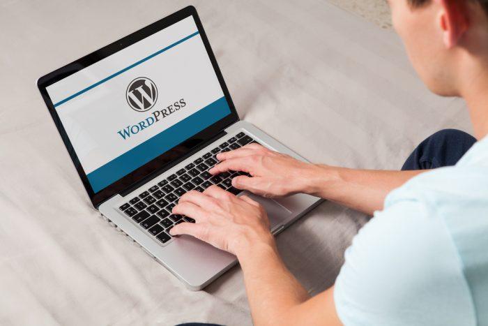 Como criar URLs amigáveis no WordPress