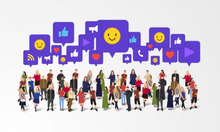 Divulgue em outras redes sociais