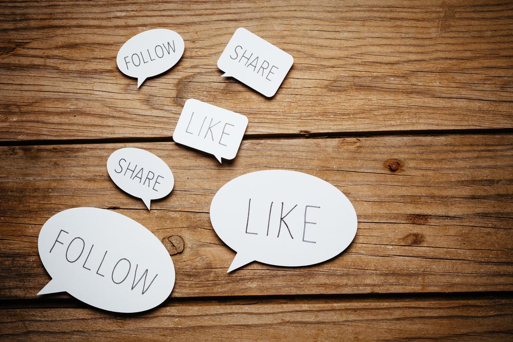 Por que é importante gerenciar suas redes sociais