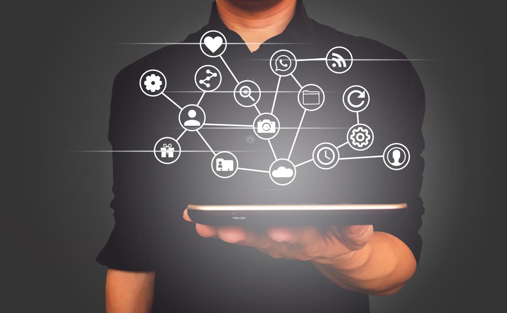 5 dicas para elaborar uma boa estratégia para redes sociais