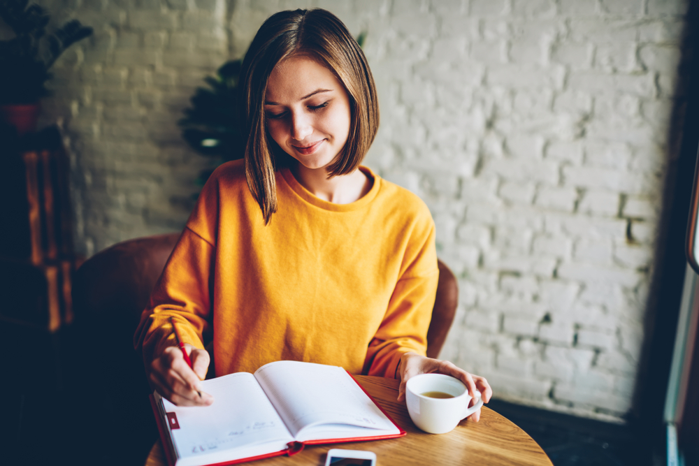 Como escrever bem: 20 dicas para tornar seu conteúdo memorável