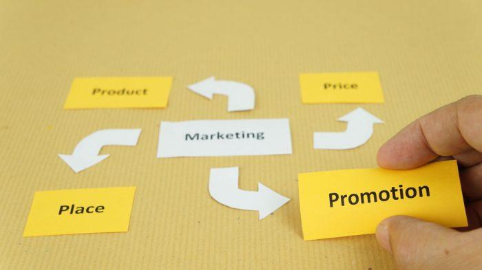 8 erros que estão matando seu mix de marketing