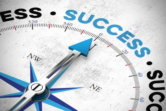 Como medir o sucesso das suas campanhas de remarketing