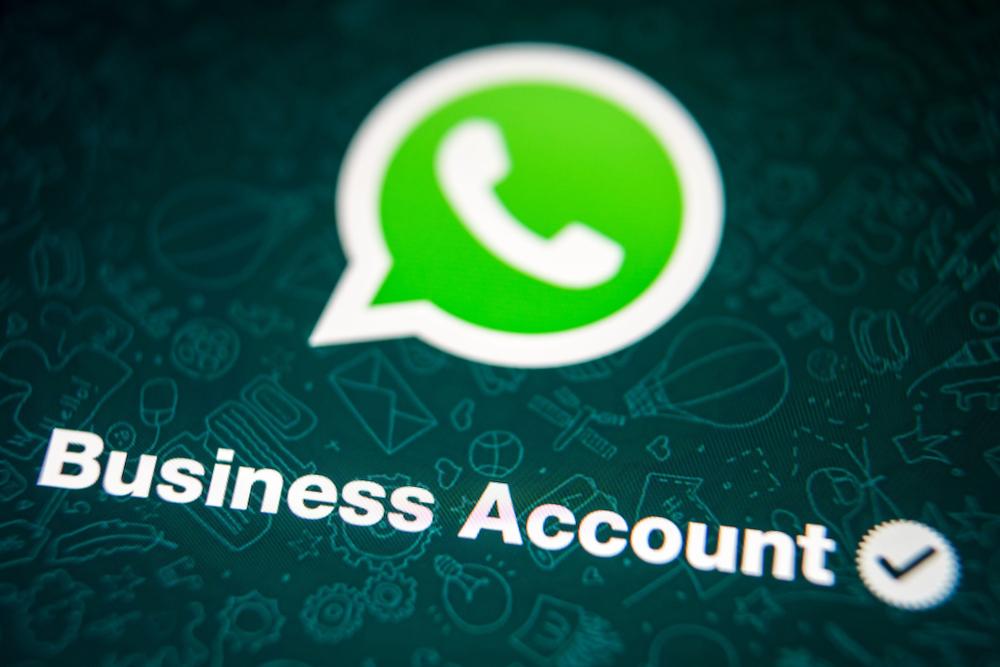 WhatsApp Business: como funciona?