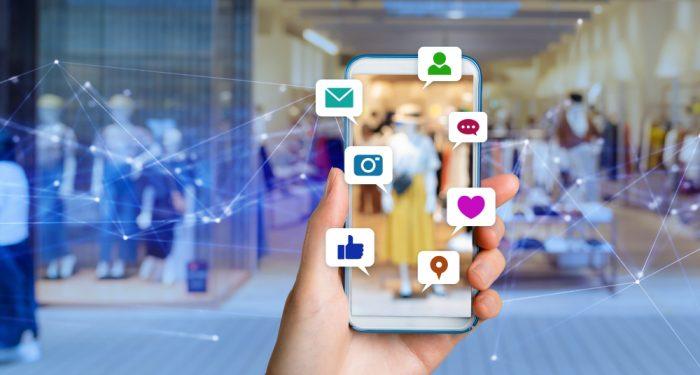 As 7 principais vantagens do WhatsApp Corporativo
