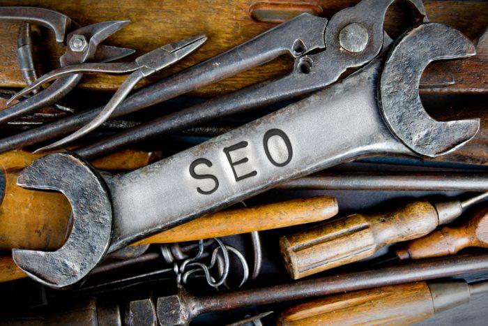 Ferramentas de SEO: as 20 principais para se tornar o queridinho do Google