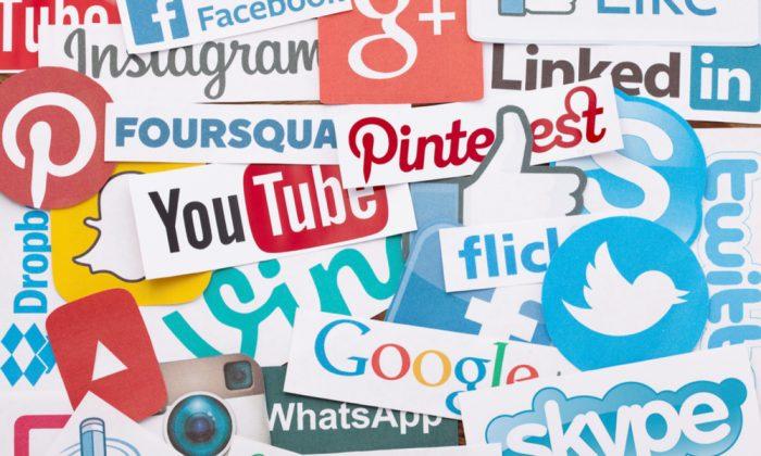 Como escolher as melhores redes sociais para o seu negócio
