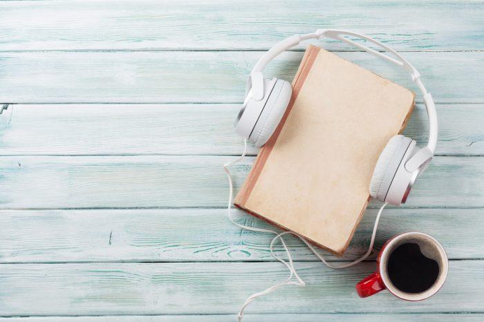 Exemplos de podcasts brasileiros para você se inspirar