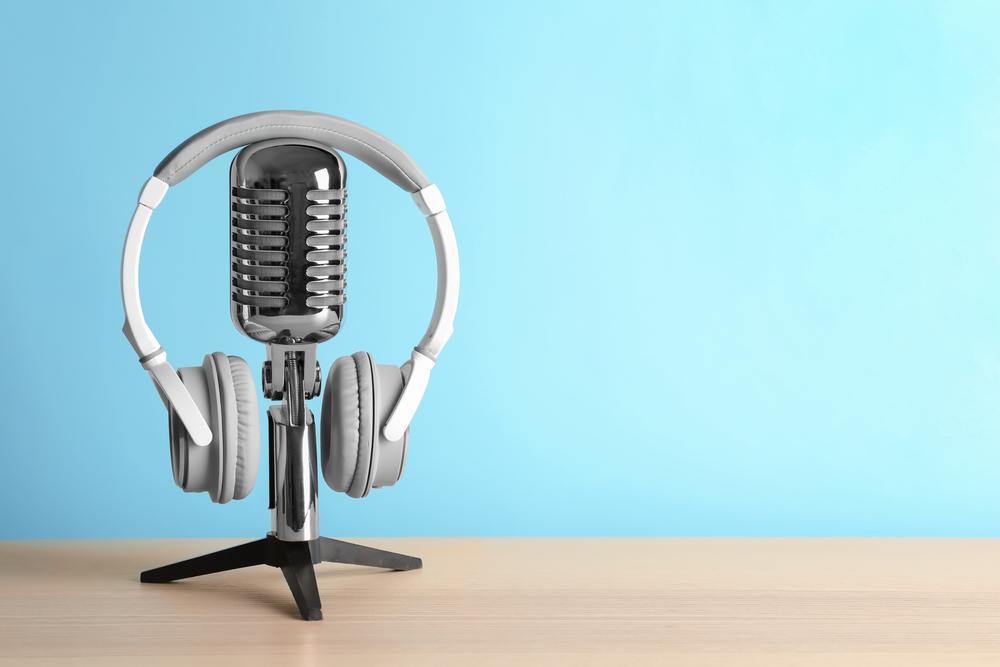 Saiba quais são os 8 tipos de Podcasts mais comuns