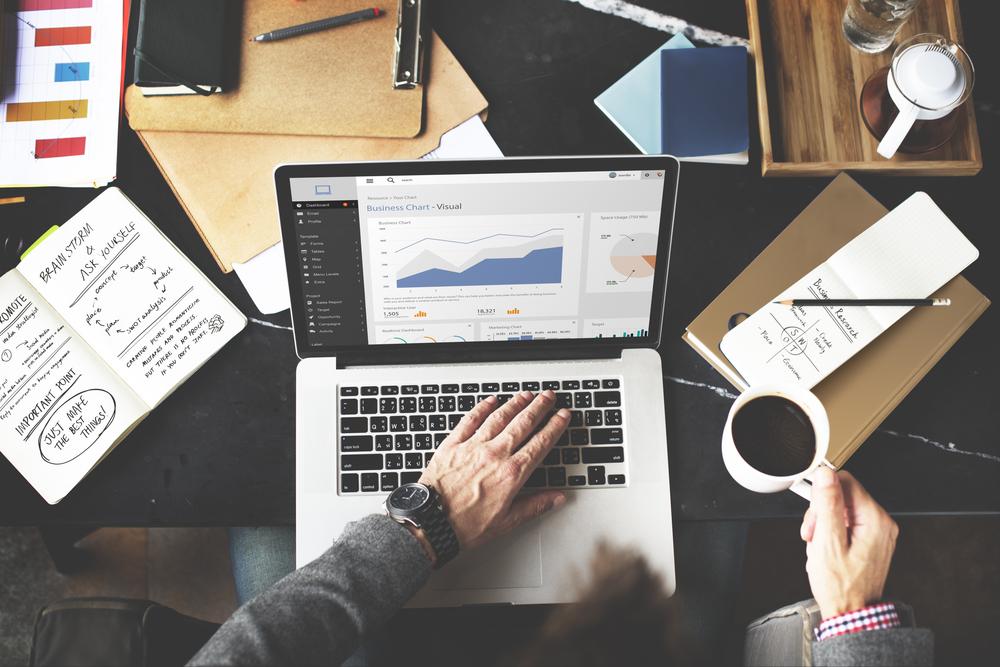 Por que os Canais de Marketing são importantes?