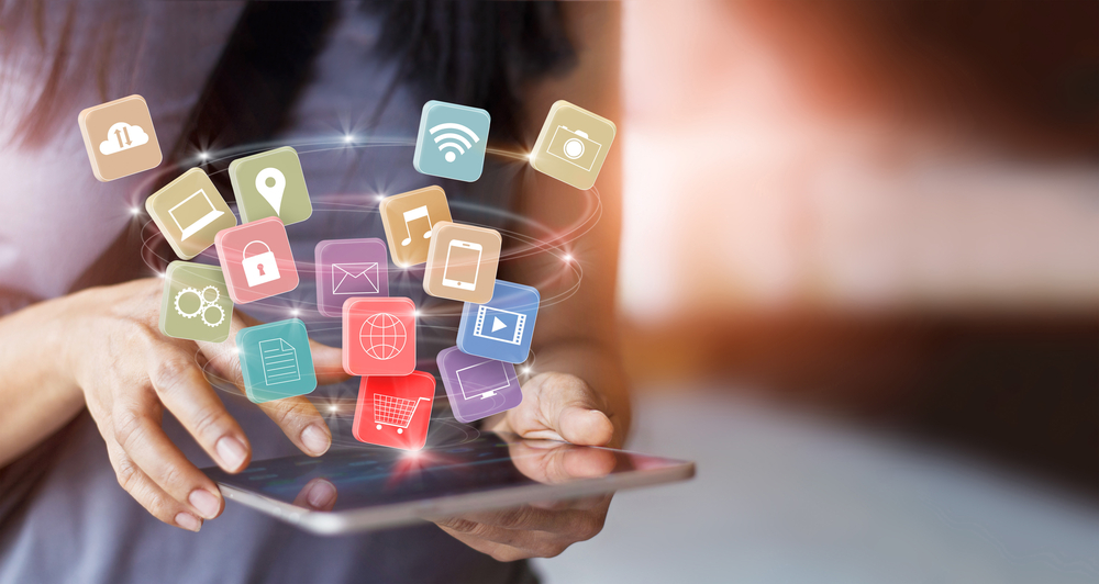 O que são Canais de Marketing?