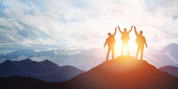 O que é CEO: o que faz, características importantes e exemplos