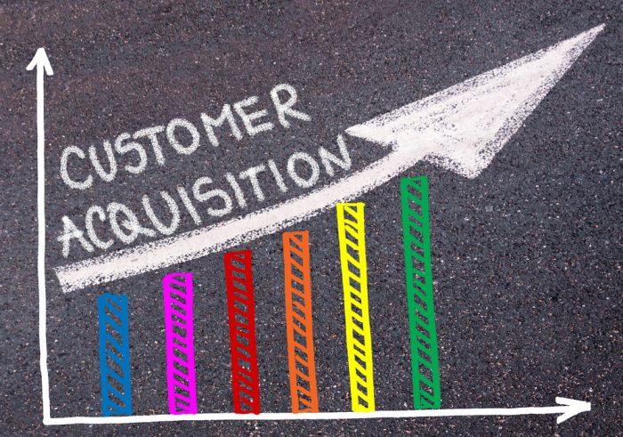 8 dicas de como otimizar o seu Custo de Aquisição de Cliente