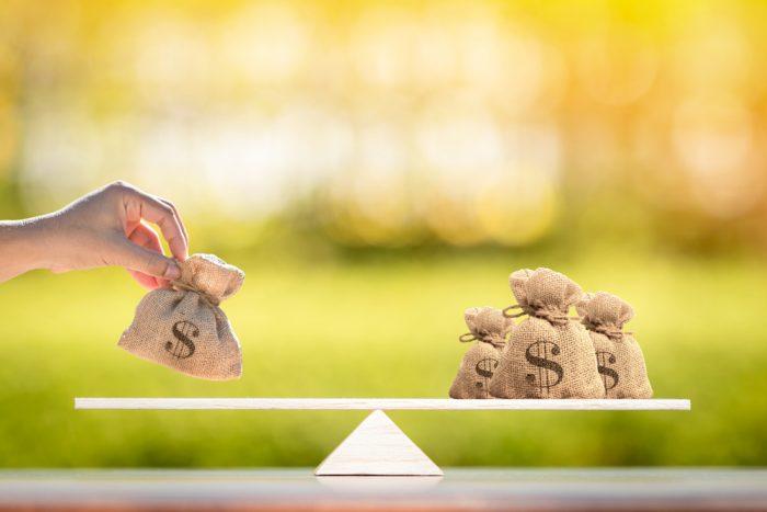 A importância do Custo de Aquisição de Cliente