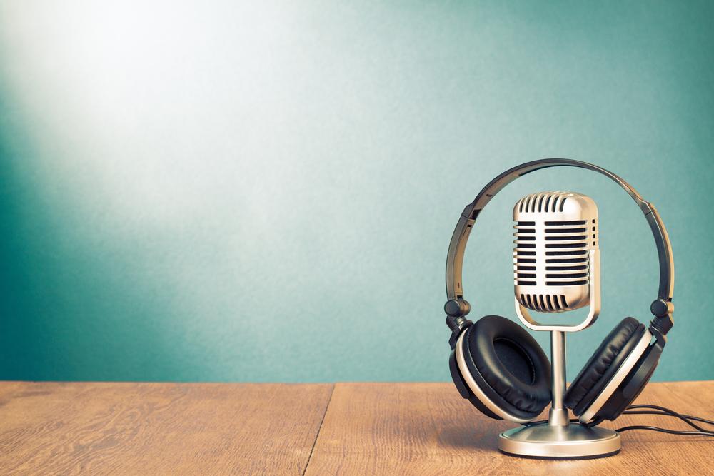 Pesquisa com o público de podcast sobre Magic the Gathering no Brasil