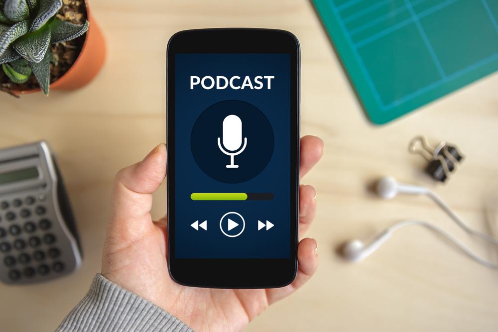 Como fazer podcast: 12 passos para criar um podcast de sucesso