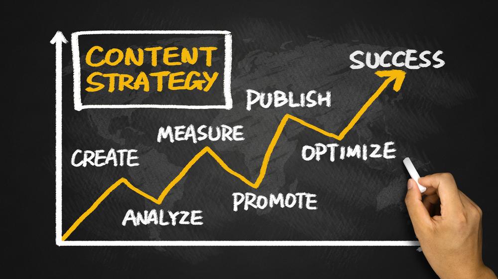 9 dicas para levar sua produção de conteúdo para o próximo nível