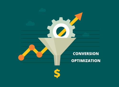 Aplique mais esse passo na sua estratégia de marketing digital