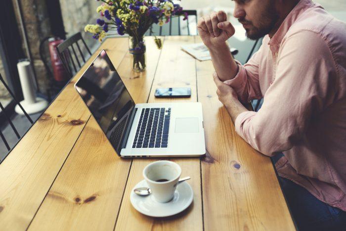 Bônus: 2 blogs que eu acompanho