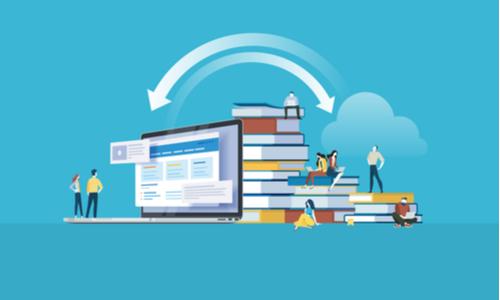 Conclusão Livros de Marketing Digital