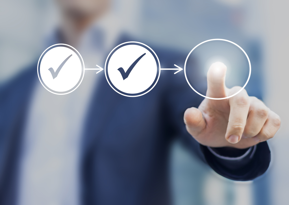 O próximo passo para você transformar seu público em cliente
