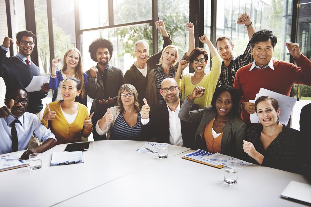 O que é onboarding na gestão de pessoas?