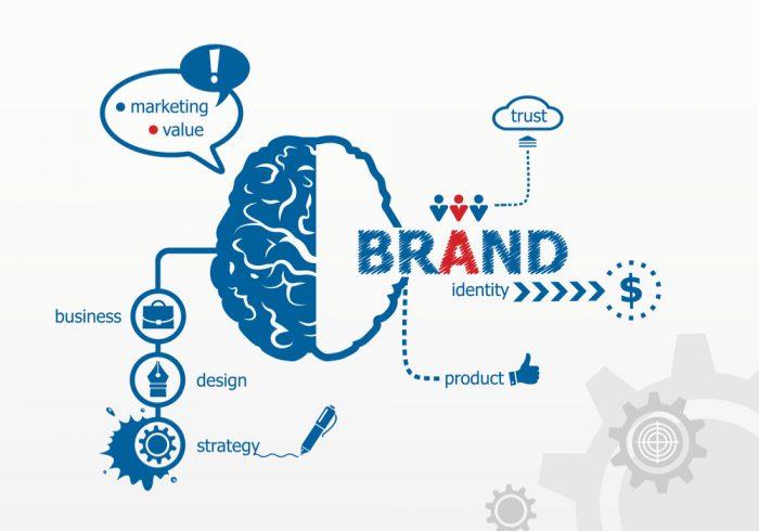 Por que você deve fazer brand marketing?