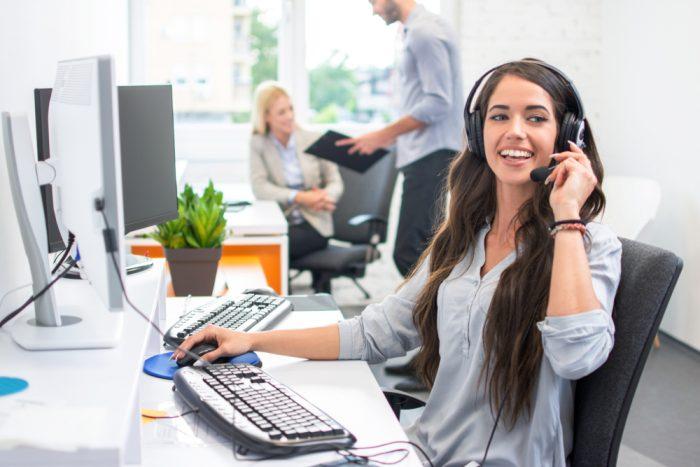 Como vender por telefone: convença seu cliente nos primeiros 30 segundos de ligação