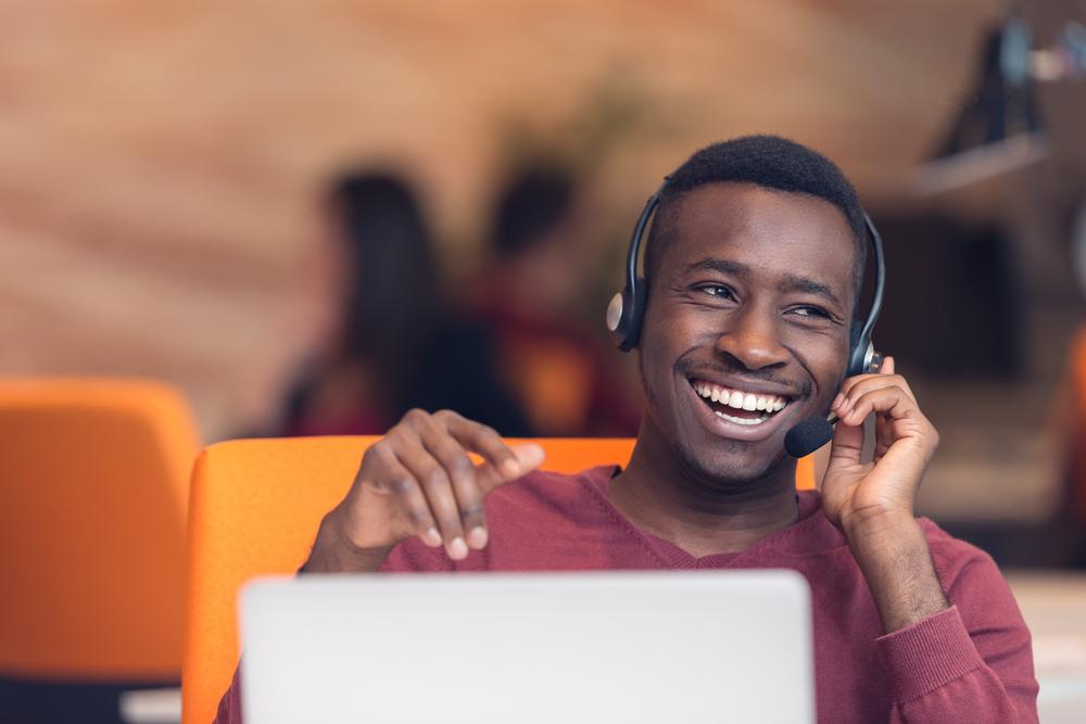 Por que vender por telefone é importante?