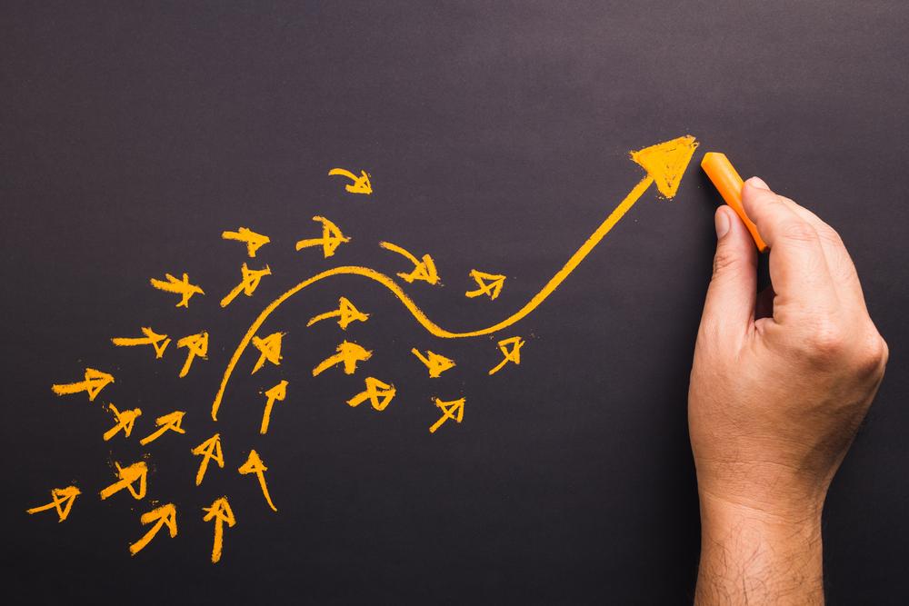 Como ganhar seguidores no Facebook: 15 maneiras eficazes para aplicar