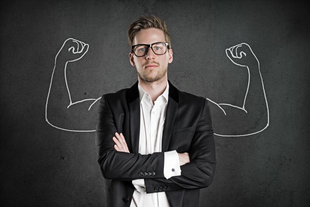 Como ser mais confiante: 17 dicas para unir teoria e prática