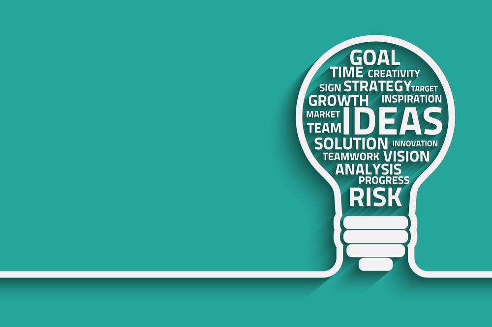 20 termos de marketing para você desempacar o seu negócio