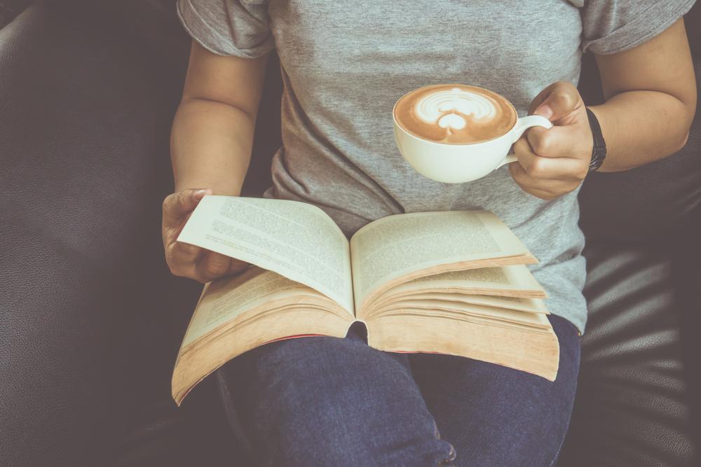 Livros sobre vendas: 15 obras para você estar preparado para qualquer desafio
