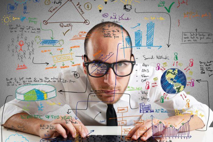 Como fazer: o funil do growth hacking na prática
