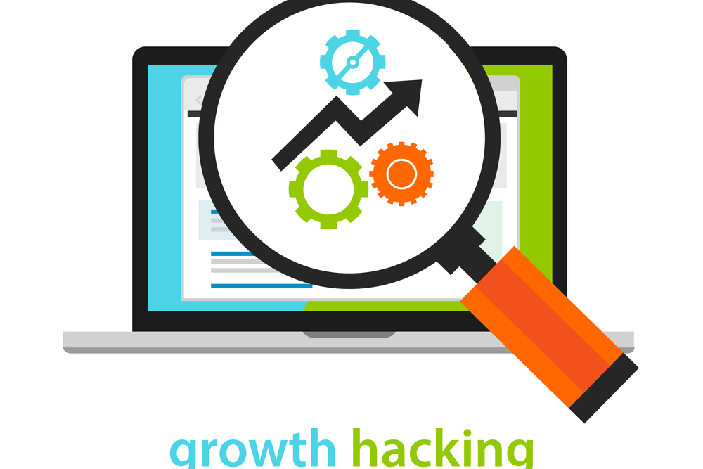 Qual a diferença entre growth hacking e marketing?