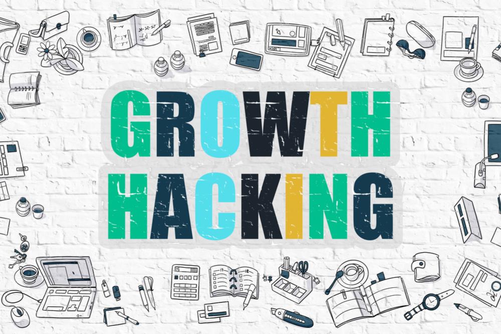 Conclusão Growth Hacking