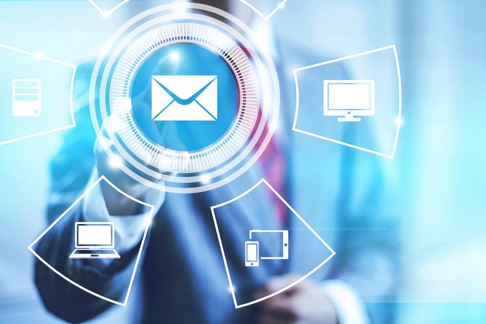 Outra forma poderosa de vender mais através do email
