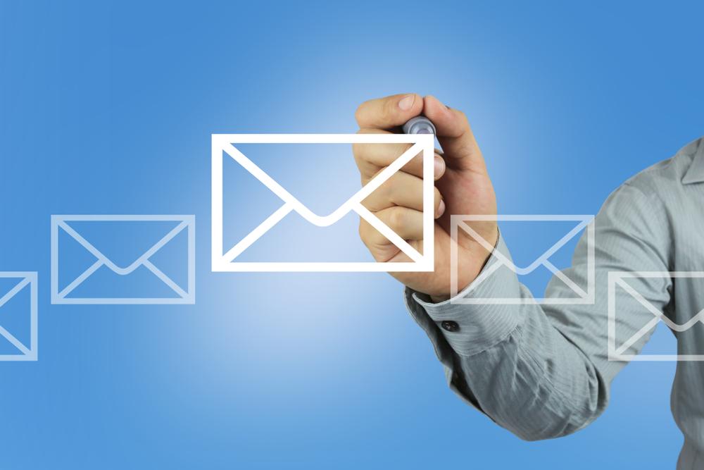 13 dicas de Email de Apresentação para despertar o interesse do seu futuro cliente