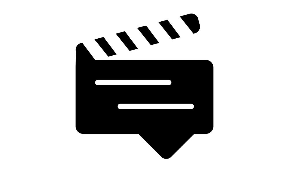 Como legendar vídeos - Conclusão