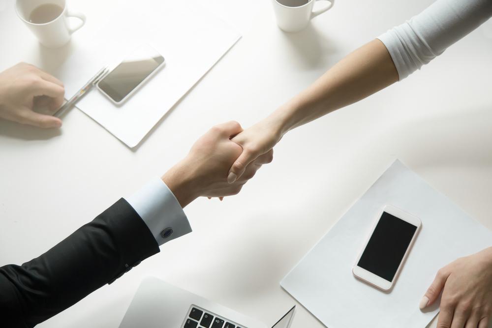Transforme a sua audiência em clientes