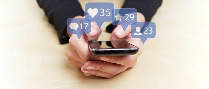 7 dicas para dominar o social media marketing em 2019
